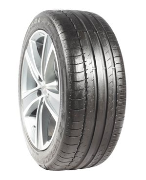 EXTREME S - 225/50R16 92W