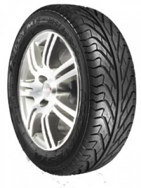 EXTREME - 185/65R14 86H